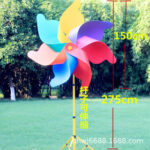 150 alloy rod/colorful