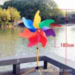 100 alloy rod/colorful